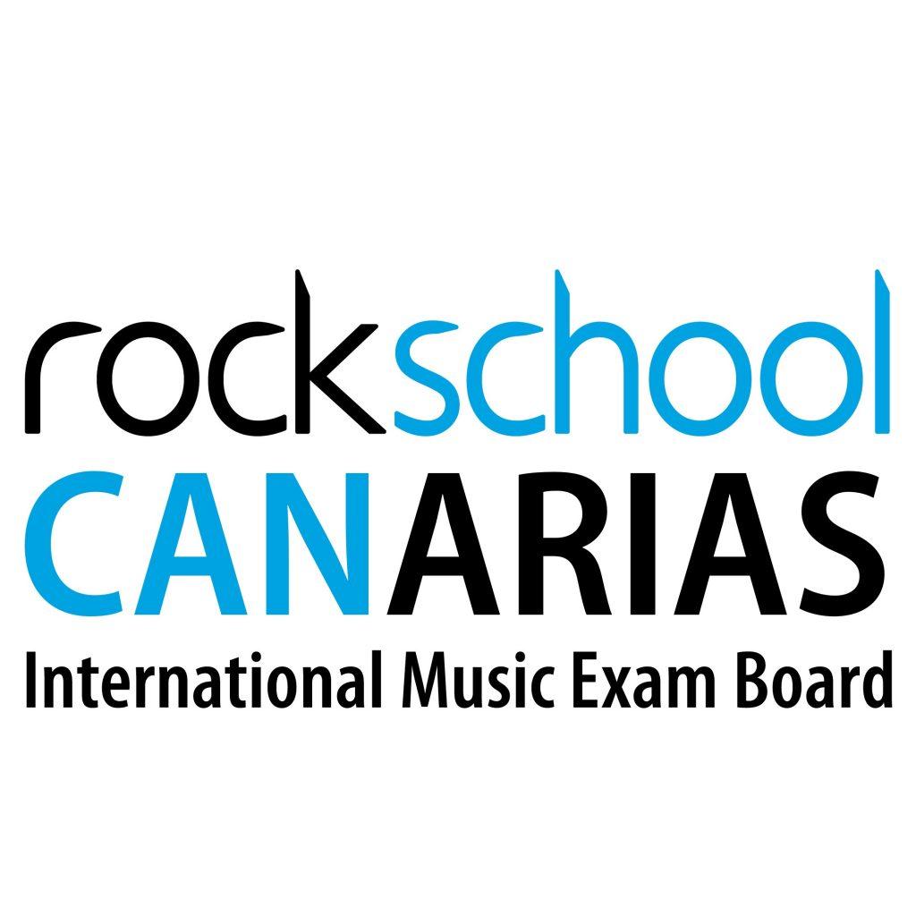 RockSchool Canarias